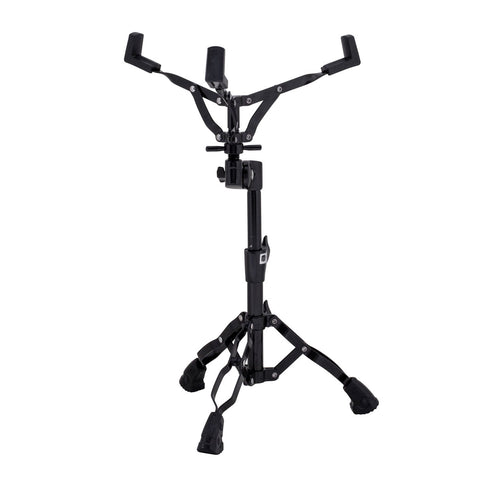 MAPEX MARS SERIES SNARE DRUM STAND BLACK   S600EB