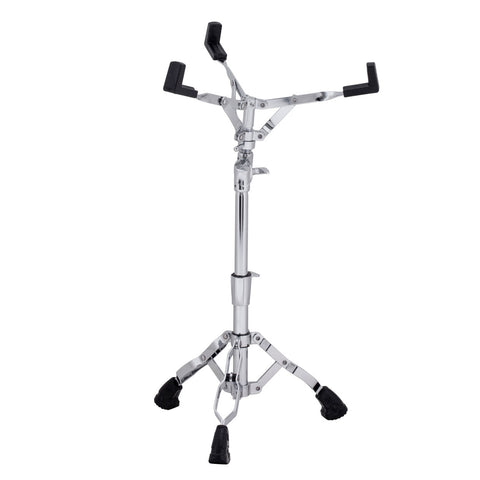 MAPEX MARS SERIES SNARE DRUM STAND CHROME   S600