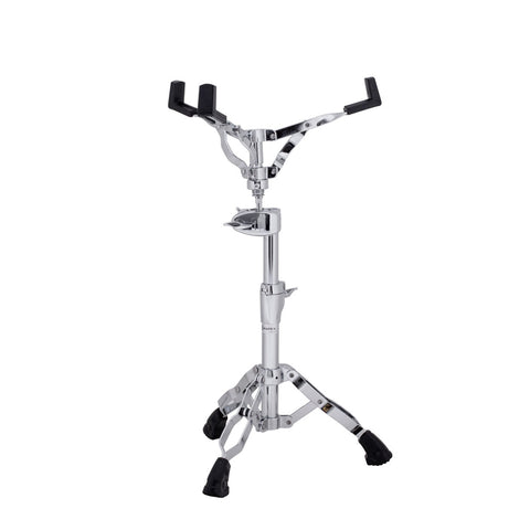 MAPEX ARMORY SERIES SNARE DRUM STAND CHROME   S800