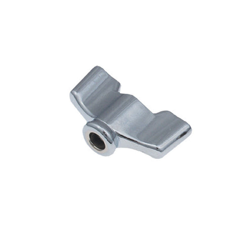 GIBRALTAR 8MM HEAVY DUTY WING NUT SC-13P2
