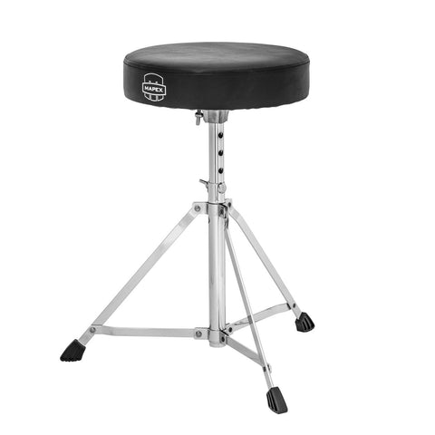 MAPEX TORNADO DRUM THRONE T200-TND
