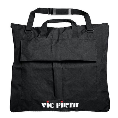 VIC FIRTH KEYBOARD MALLET BAG    VF-KBAG
