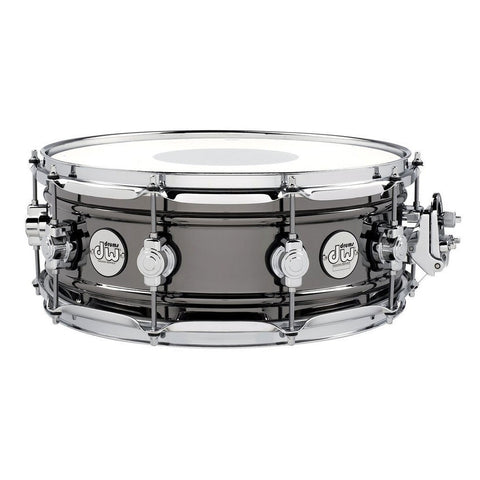 "DW 14"" x 5.5"" Workhorse Snare Drum"