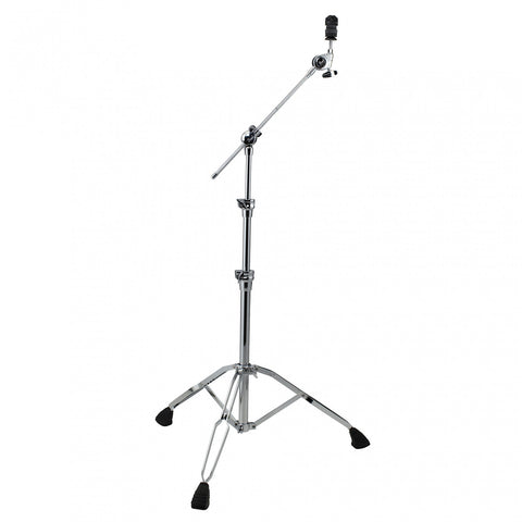 Pearl BC-1030 Boom Stand