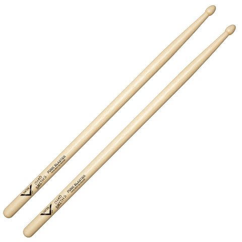 Vater Chad Smith FUNKBLASTER Drumsticks