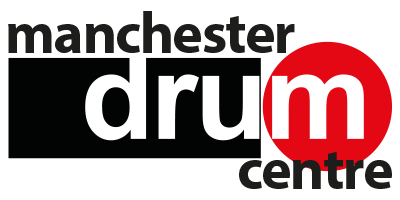 Manchester Drum Centre