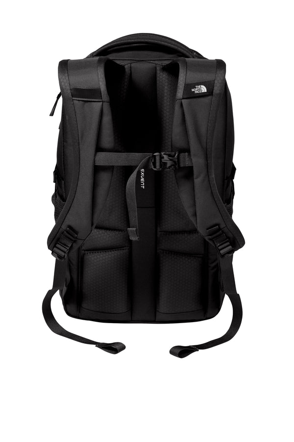 The North Face Dyno Backpack