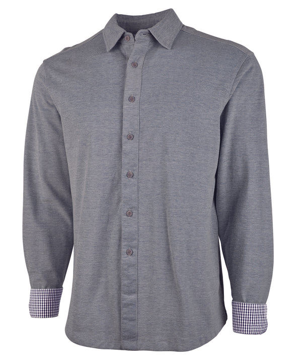 Charles River Men's Naugatuck Shirt