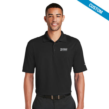 Nike Dri-FIT Micro Pique Polo - Tall Sizes