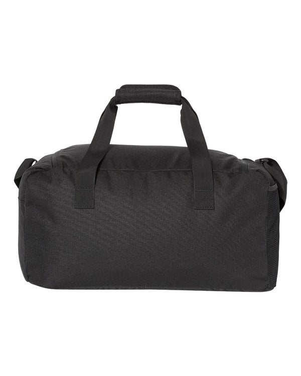 Adidas 35L Weekend Duffel Bag