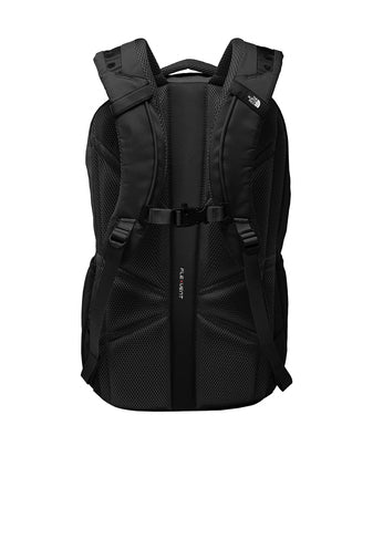 The North Face Connector Backpack - Black