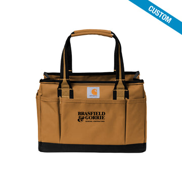 Carhartt Utility Tote