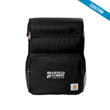 Carhartt Backpack 20 Can Cooler