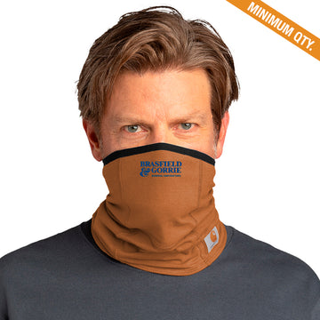 Carhartt Cotton Blend Filter Pocket Gaiter