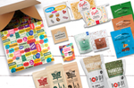 Snack Attack Deluxe Gift Set
