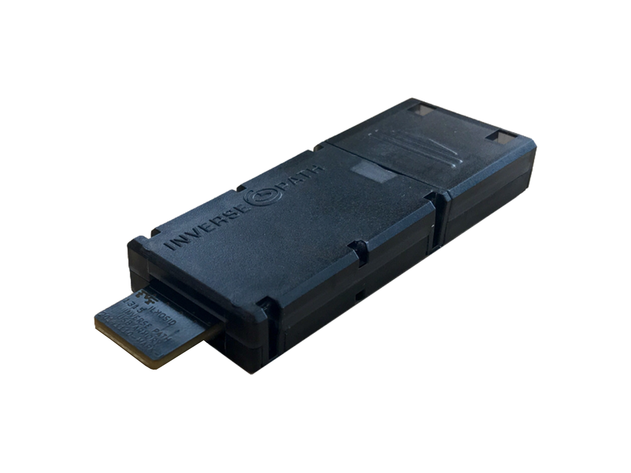 USB Armory - Enclosure