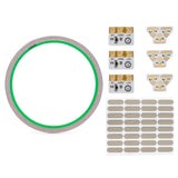 Light Sensor Materials Kit