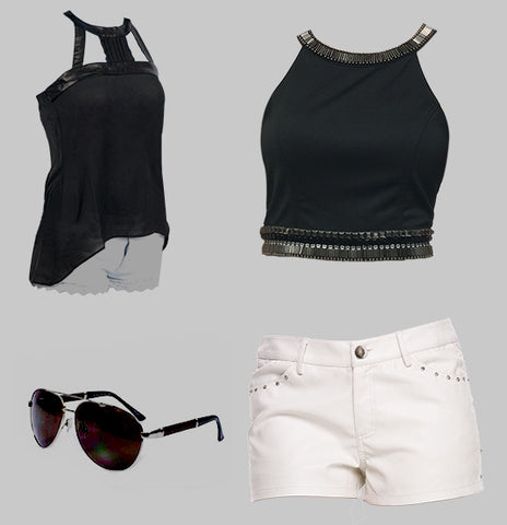 465a0480d39a Cute Outfits For Teenage Girls  A Perfect Gift For Beautiful Teens ...