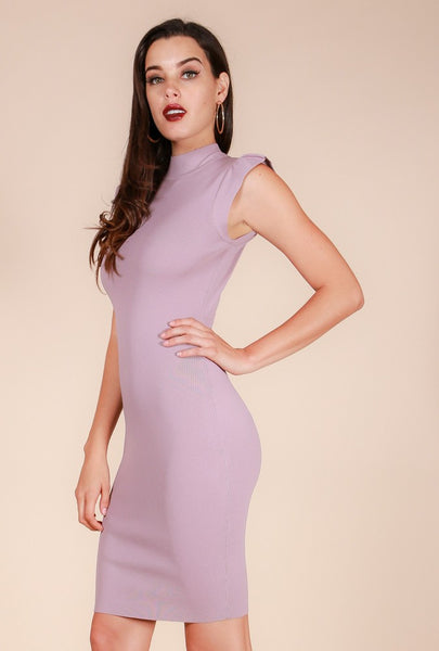 Fancy Date Night Out Dress - NaughtyGrl