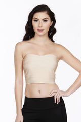 Cool Bandage Top - NaughtyGrl