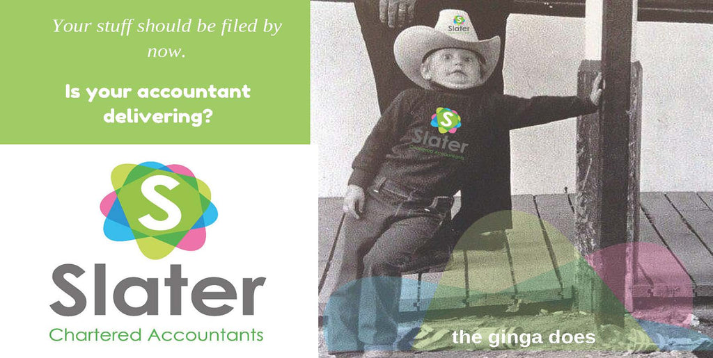 Is your accountant delivering?