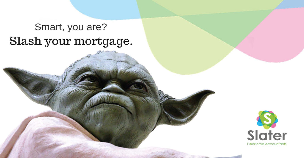 slash-your-mortgage-yoda