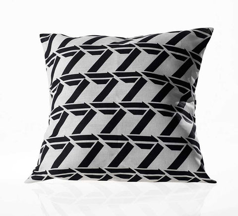 Gill Cushion Cover