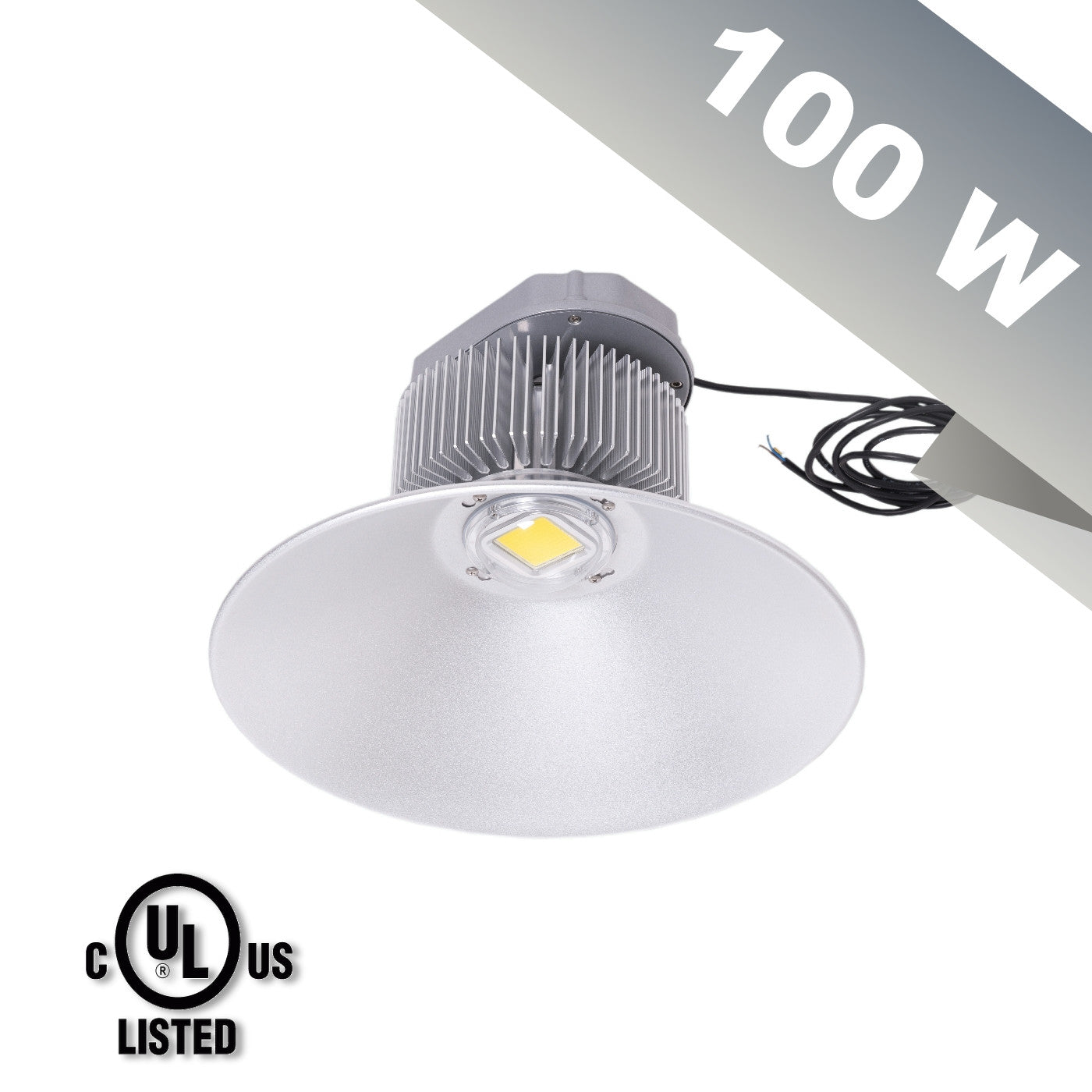 led area proof series and fyt lighting highbay bay view rated side dust high product wet