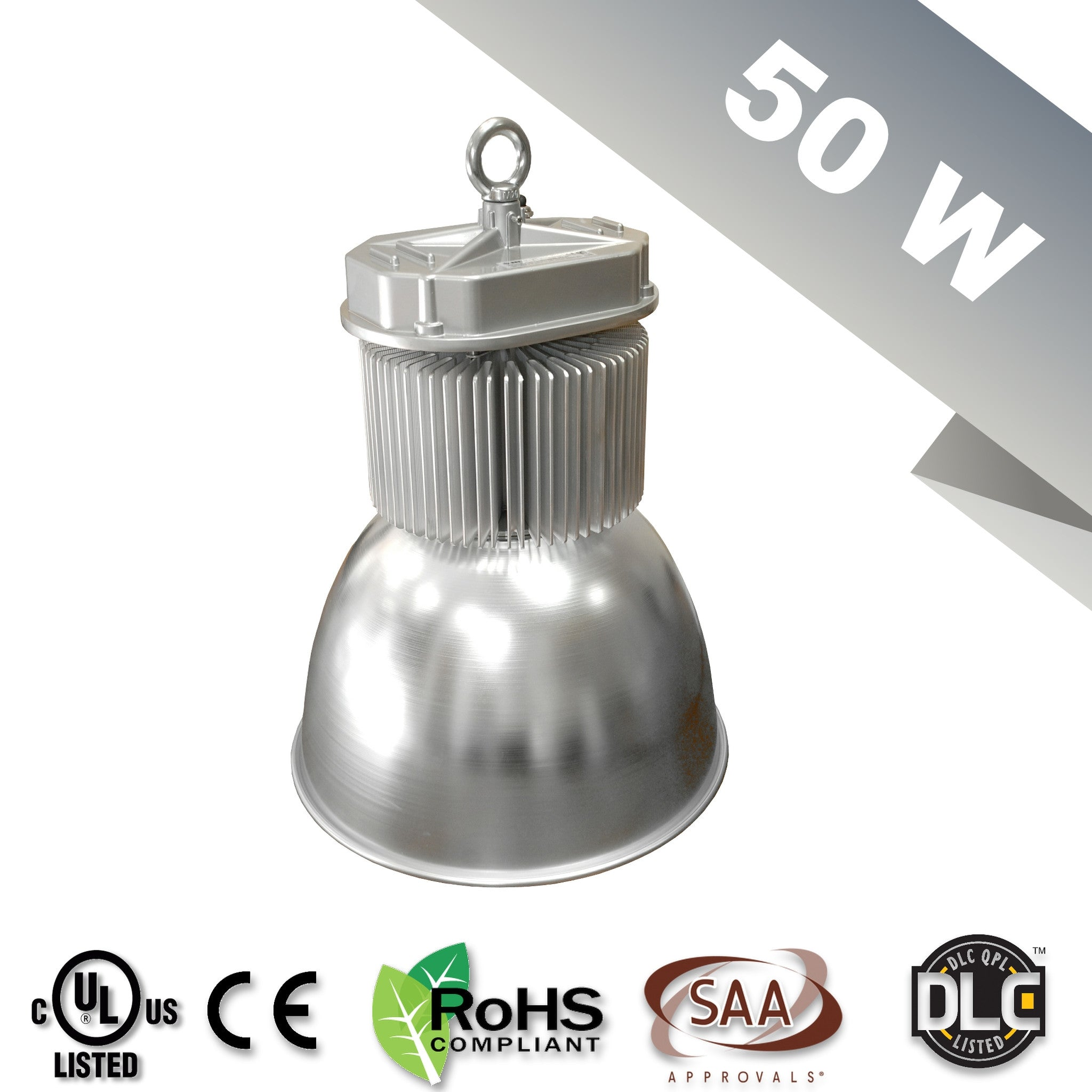 saves high phenix led product light lighting ufo series bay highbay hbl