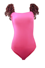 Stretch bodysuit, buy cute bodysuit