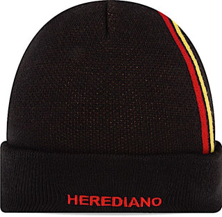 aa75c6c2ae57 Club Sport Herediano Gorro Negro De New Era