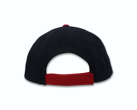 New Era Costa Rica 9FORTY Ajustable Cap