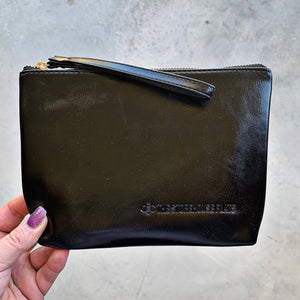 New! Storehouse Black Bag