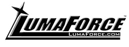 LumaForce.com