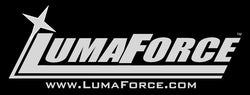 LumaForce Tactical Flashlights