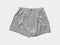 SILK BOXER SHORTS