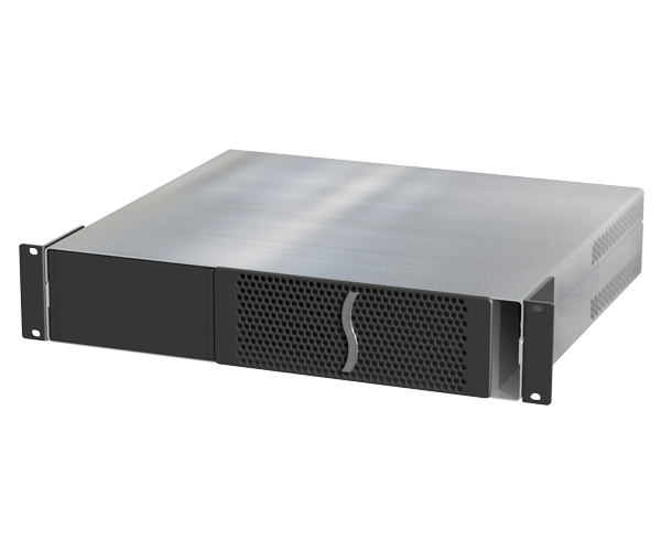 Echo Express III-R (Thunderbolt 3 HDX Edition)