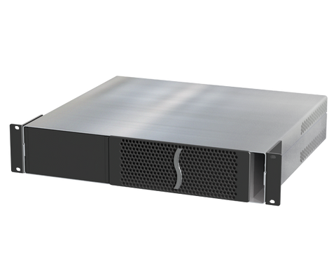 Echo Express III-R (Thunderbolt 2 Rackmount Edition with 3 PCIe Slots)