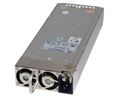Fusion R16 FIBRE Power Supply