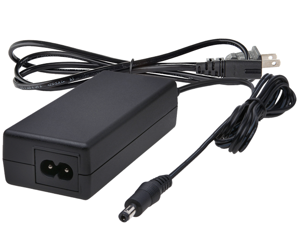 Power Adapter (for Echo Express SEL, SE I & Twin 10G Series)