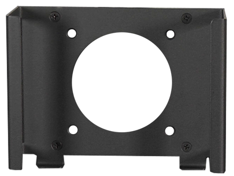 Sonnet Technologies PuckCuff (VESA Mounting Bracket for eGPU Breakaway Puck)