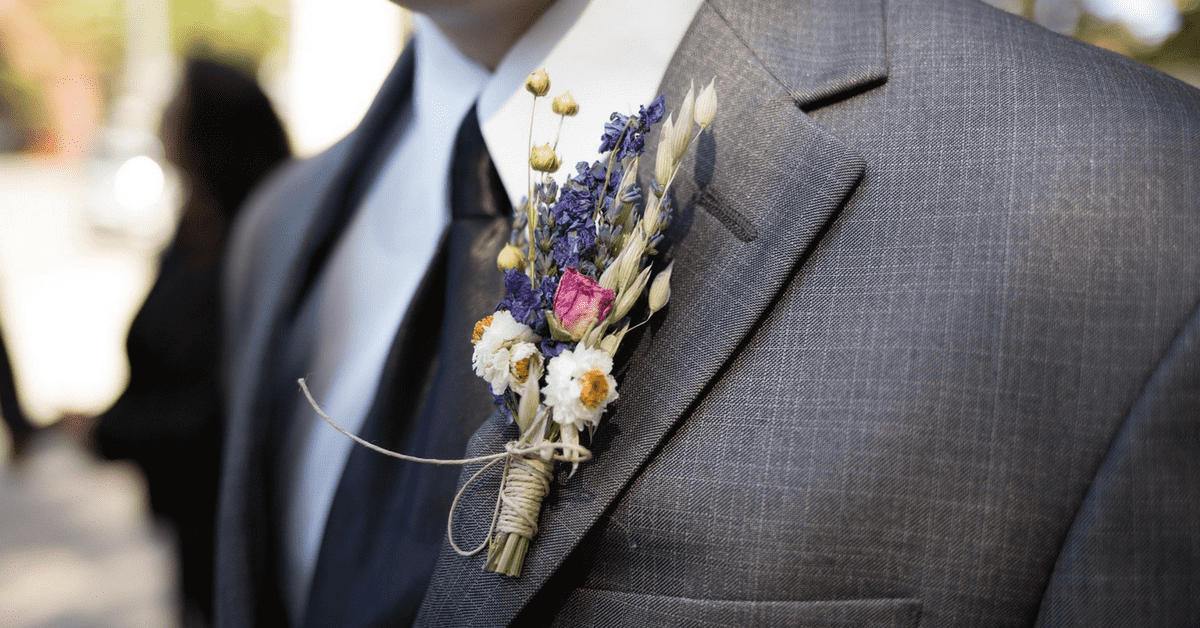 Charcoal Grey Suit Shirt And Tie Combinations And Style Guide