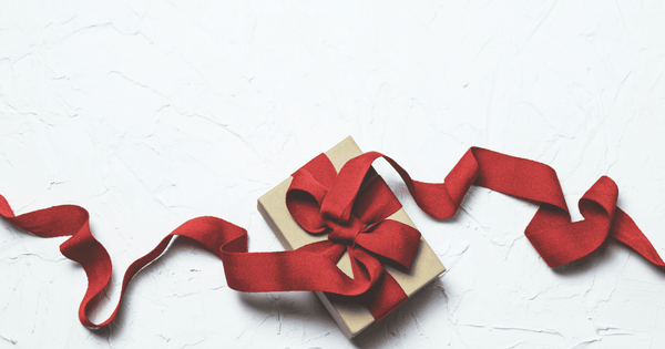 DIY Gifts for Men: 10 Gift Ideas