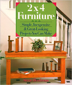 Furniture Making Kit