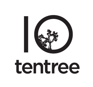 Ten Tree International