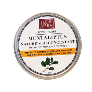 Mentaliptus Ointment