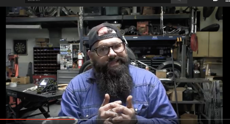 Can My Honda Shadow Build Handle a 5 Speed Transmission? (VIDEO)
