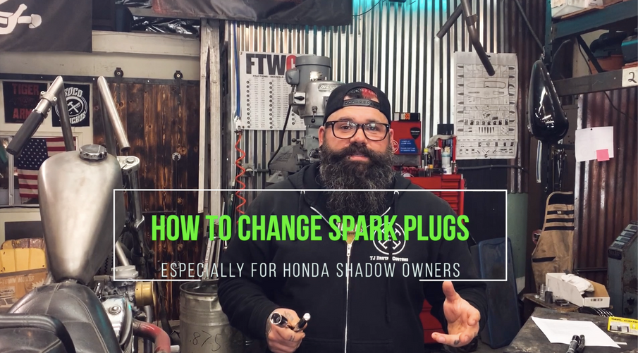How to Change Spark Plugs - Easily!