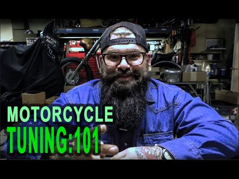 TOP Honda Shadow Tuning Tips - Tuning 101