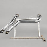 Backdraft Exhaust - Honda VT750 Spirit, ACE, Aero, RS